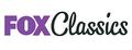 FOX-Classic-Logo-01.png