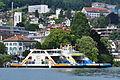 FS Meilen & Schwan - Horgen - ZSG Wädenswil 2012-07-30 10-19-50.JPG