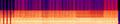 FSsongmetal2-Vorbis-aoTuVb6.03-39kbps.png