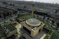 FTC Mosque Karachi.png