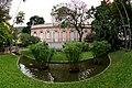 FUNDAÇÃO CASA DE RUI BARBOSA (31669507148).jpg