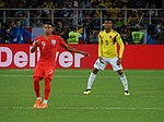 FWC 2018 - Round of 16 - COL v ENG - Photo 067.jpg