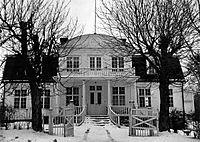 F boberg arneborg 1907 width 600px.jpg