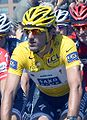 Fabian Cancellara Tour 2010 stage 1 start 2.jpg