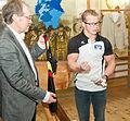 Fabian Hambüchen stiftet Objekte für das Deutsche Sport & Olympia Museum-4934.jpg