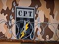 Fachada 8° CPT Joinville.jpg