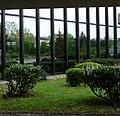 Fachhochschule des Bundes für Verwaltung - panoramio (1).jpg