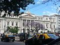 Facultad de Ciencias Económica.UBA.jpg