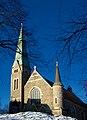 Fagerborg kyrkje 2.jpg