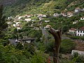 Faial, Madeira, Portugal, June-July 2011 - panoramio (3).jpg
