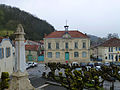 Fains-les-Sources-Place de la Mairie (2).jpg