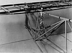 Fairchild FC 2 tail structure photo NACA Aircraft Circular No.58.jpg