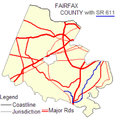 Fairfax with SR 611.png