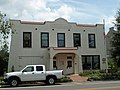 Fairhope Museum of History Sept 2012 01.jpg
