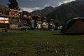 Fairy Meadows - Gilgit-Baltistan.jpg
