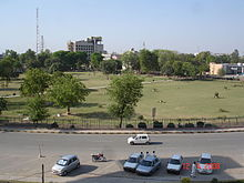 best dating places in faisalabad