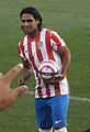 Falcao Presentación Atletico (cropped).JPG