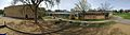 Falcon Heights Elementary panorama from playground.jpg