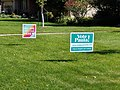 Falcon Heights yard signs 01.jpg