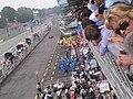 Fale F1 Monza 2004 104.jpg