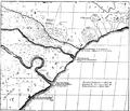 Falkner, 1772.png