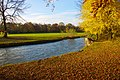 Fall foliage, English Garden, Munich.jpg