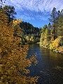 Fall on the Sacramento River (38828597762).jpg