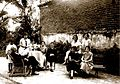 Família de Benedito Calixto.jpg