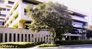 Family Court of Western Australia state court that deals with family law