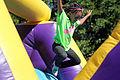 Family Day 13 Org Fair 8869 (9938671394).jpg