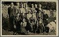 Family of Howell T. Evans (5294008).jpg