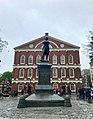 Faneuil Hall and Samuel Adams Monument.jpg