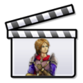 Fantasyfilm.png