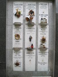 Farkasréti temető Urnaház2.JPG