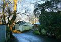 Farm above Kennaa - geograph.org.uk - 105915.jpg