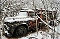 Farm truck (6337791895).jpg