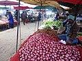 Farmers' Market (Apni Mandi) in Chandigarh.jpg