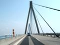 Faro south bridge deck.jpg