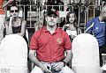 Farshid Haidari WMF Thailand 2.jpg