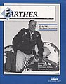 Farther - The Electronic Arts Magazine - Summer 1987 cover.jpg