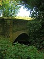Farthing Bridge, Horsham - geograph.org.uk - 68796.jpg