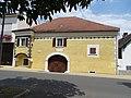 Fasching-Haus Purbach.jpg