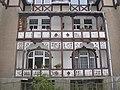 Fassade Klein Glienicke.JPG