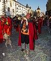 Fastnachtsumzug in Arbon. 2008-02-10 15-54-00.jpg