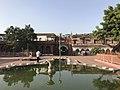 Fatehpuri Masjid in Delhi 09.jpg