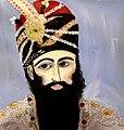 Fath Ali Shah Qajar by @jayceek33.jpg