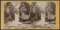 Fawn's Leap, Cauterskill Clove, by J. Loeffler.png