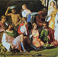 Feast of the Gods Giovanni Bellini 1514.jpg