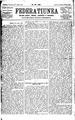 Federațiunea 1871-03-07, nr. 27.pdf