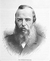 Fedor Michajlovič Dostojevský - Jan Vilímek.jpg